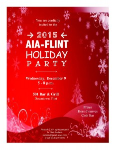 2015_AIA-Flint_XMas_Party
